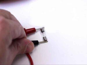تعمیرات شارژر فندکی موبایل 6