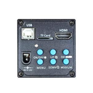 دوربین لوپ 14MP Easy Fix