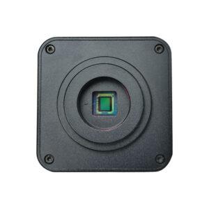 دوربین لوپ 38 مگاپیکسل Easy Fix