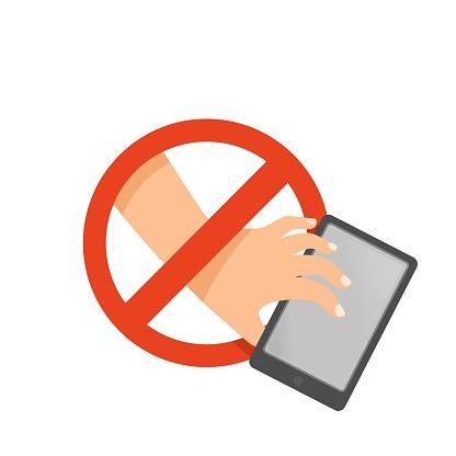 سرقت گوشی همراه