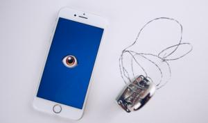 جلوگیری از هک گوشی موبایل