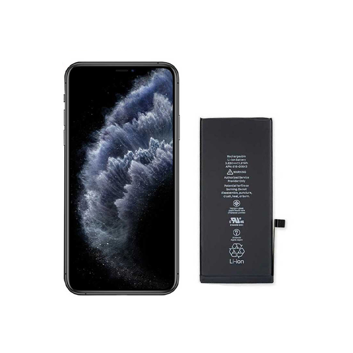 باتری گوشی آیفون iPhone 11 Pro
