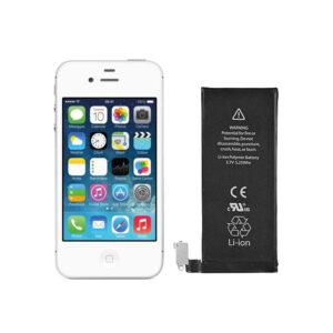 باتری اصلی گوشی آیفون iPhone 4