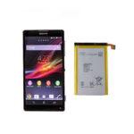 باتری گوشی Sony Xperia ZL