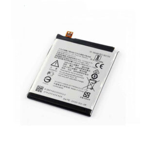 باتری گوشی Nokia 3.1