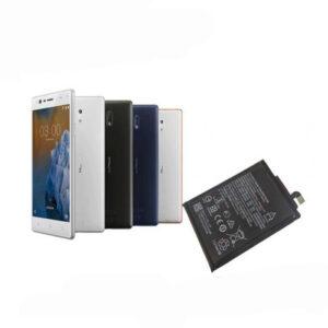 باتری گوشی Nokia 2