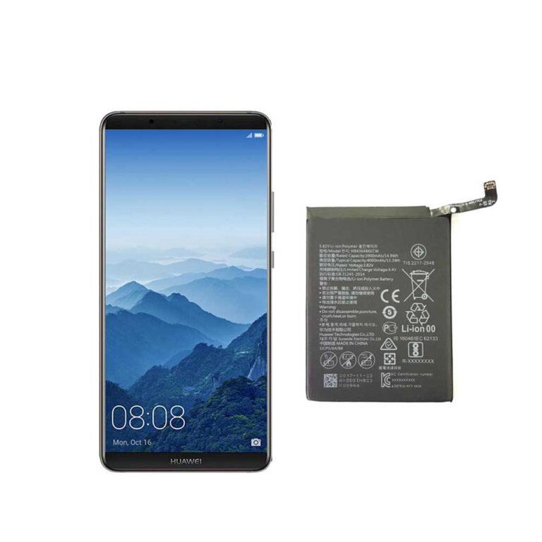باتری گوشی هوآوی Mate 10 Pro