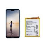 باتری گوشی Huawei P20 Lite