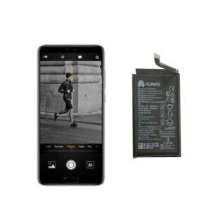 باتری گوشی Huawei P20