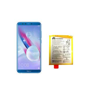 باتری گوشی Huawei Honor 9 Lite