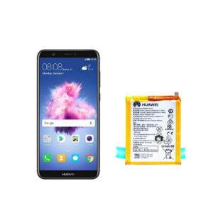 باتری گوشی Huawei P Smart