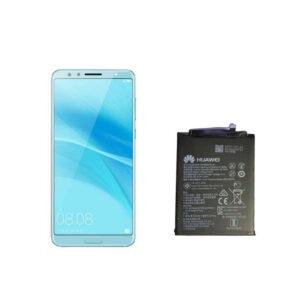 باتری گوشی Huawei Nova 2S