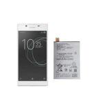 باتری گوشی Sony Xperia L1