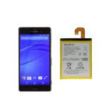باتری گوشی Sony Xperia Z3