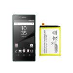 باتری گوشی Sony Xperia Z5