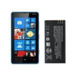 باتری اصلی گوشی نوکیا Nokia lumia 820