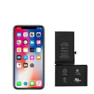 باتری اصلی ایفون ایکس iPhone X