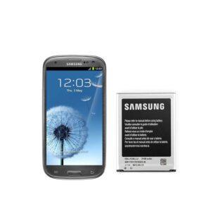 باتری گلکسی Galaxy-S3