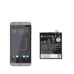 باتری اصلی گوشی اچ تی سی HTC Desire 630