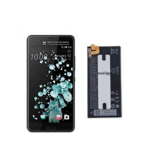 باتری اصلی گوشی اچ تی سی HTC U Ultra – B2PZF100