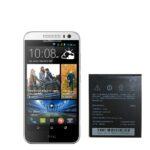 باتری اصلی گوشی اچ تی سی HTC Desire 616 Dual Sim