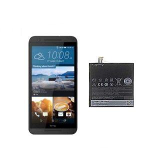 باتری اصلی گوشی اچ تی سی HTC One E9s Dual Sim