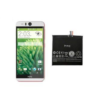 باتری اصلی گوشی اچ تی سی HTC Desire Eye