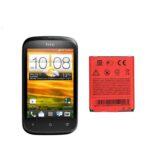 باتری اصلی گوشی اچ تی سی HTC Desire C