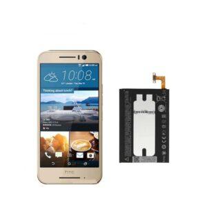 باتری اصلی گوشی اچ تی سی HTC One S9