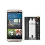 باتری اصلی گوشی اچ تی سی HTC One M9 – B0PGE100