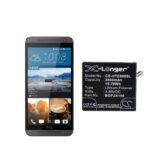 باتری اصلی گوشی اچ تی سی HTC One E9