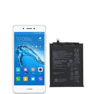باتری اصلی گوشی هواوی Huawei Enjoy 6s – HB405979ECW