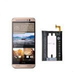 باتری اصلی گوشی اچ تی سی HTC One ME
