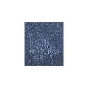 ای سی وای فای بلوتوث HI1102