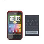 باتری اصلی گوشی اچ تی سی HTC Incredible S