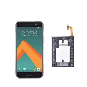 باتری اصلی گوشی اچ تی سی مدل HTC 10 (M10) – B2PS6100