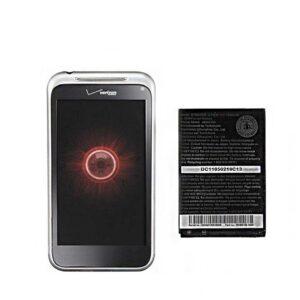 باتری اصلی گوشی اچ تی سی 2 HTC Droid Incerdible