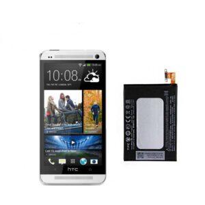 باتری اصلی گوشی اچ تی سی HTC One – BN07100