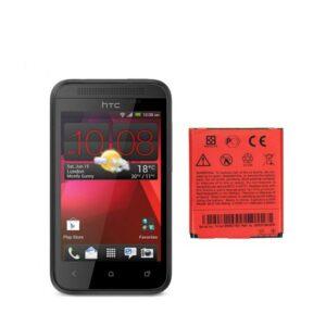 باتری اصلی گوشی اچ تی سی HTC Desire 200