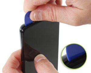 آموزش تعمیرات موبایل سامسونگ گلکسی A40 16