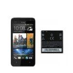 باتری اصلی گوشی اچ تی سی HTC Desire 300