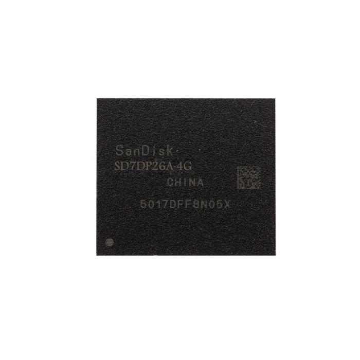 آی سی هارد SD7DP26A-4G Sandisk