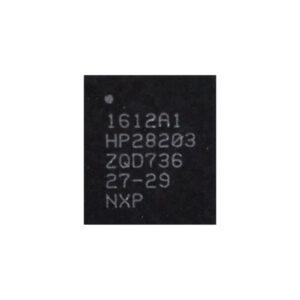 آی سی HP28203