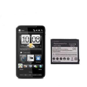 باتری اصلی گوشی اچ تی سی HTC Desire HD 2