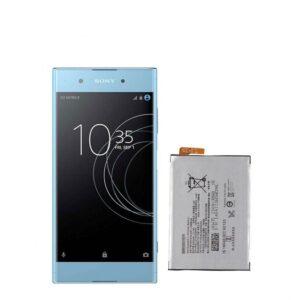 باتری اصلی گوشی سونی Sony Xperia XA1 Plus