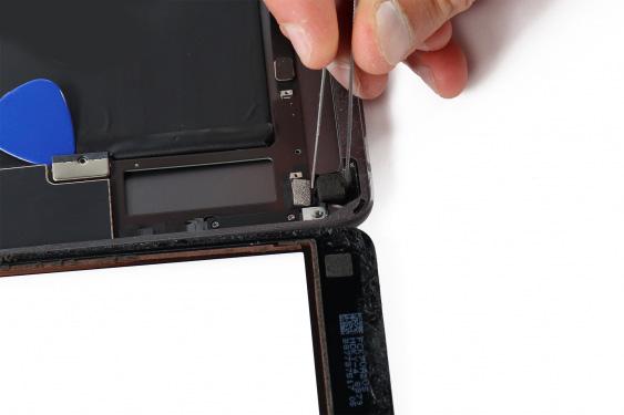 تعمیر دوربین پشت آیپاد7__12