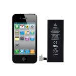 باتری اصلی گوشی آیفون iPhone 4s