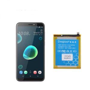 باتری اصلی گوشی اچ تی سی مدل HTC Desire 12 Plus – B2Q5W100