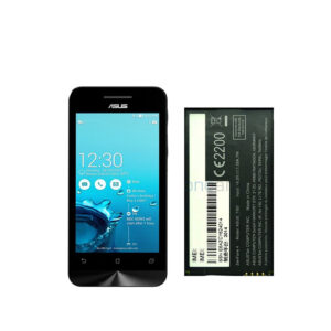 باتری گوشی Asus Zenfone 4