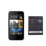 باتری اصلی گوشی اچ تی سی مدل HTC Desire 310 – B0PA2100